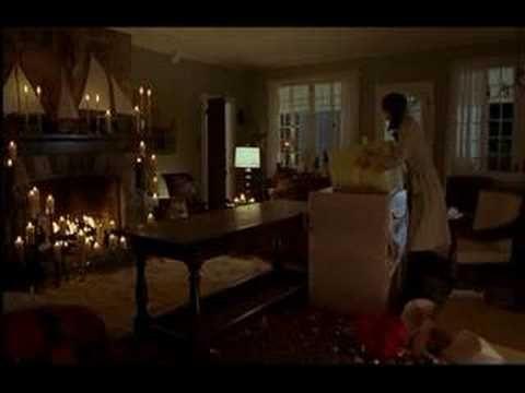 Serendipity Proposal Clip Dies ist einer meiner Lieblingsteile aus dem Film! Sehr,…   – Movies & TV