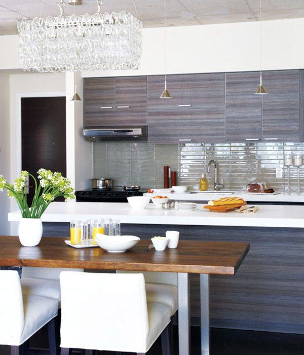 Modern Kitchen Cabinets Seattle: 72 Best Remodeling Images On Pinterest