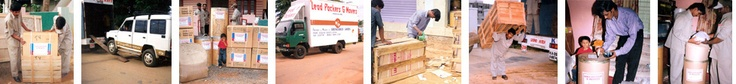 Lead Packers provides packers and movers in bellandur, packers and movers in marathalli, packers and movers in koramangala, packers and movers in whitefield, packers and movers in jayanagar, packers and movers in madiwala, packers and movers in outer ring road.