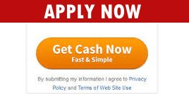 Payday Loans In Denver No Credit Check Payday Loans In Denver No Credit Check