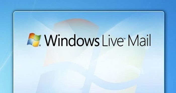 Is Windows Live Mail Changing? - http://www.downloadmessenger.org/is-windows-live-mail-changing