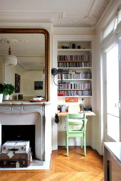 6-home-office-espaço-pequeno
