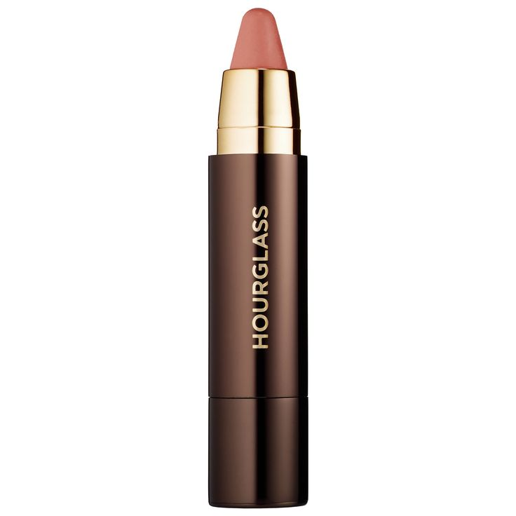Shop Hourglass' Girl Lip Stylo at Sephora. The intense lip color is infused with a blend of hydration for the appearance of softer, fuller lips.