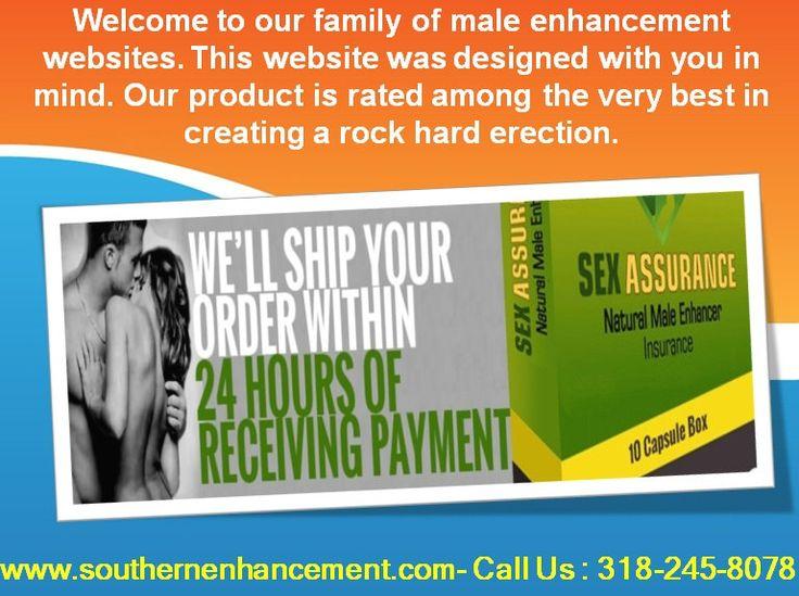 https://flic.kr/p/MeXCDq | Male Enlargement Pills - Sex Performance Pills…