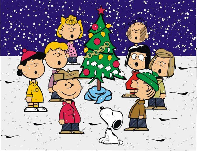 The 25+ best Charlie brown christmas quotes ideas on Pinterest ...