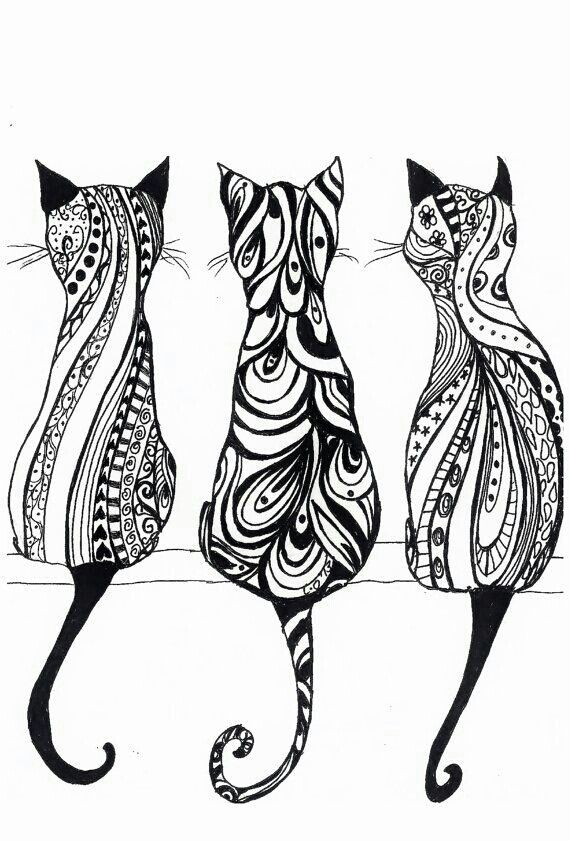 I would love one of these on my arm