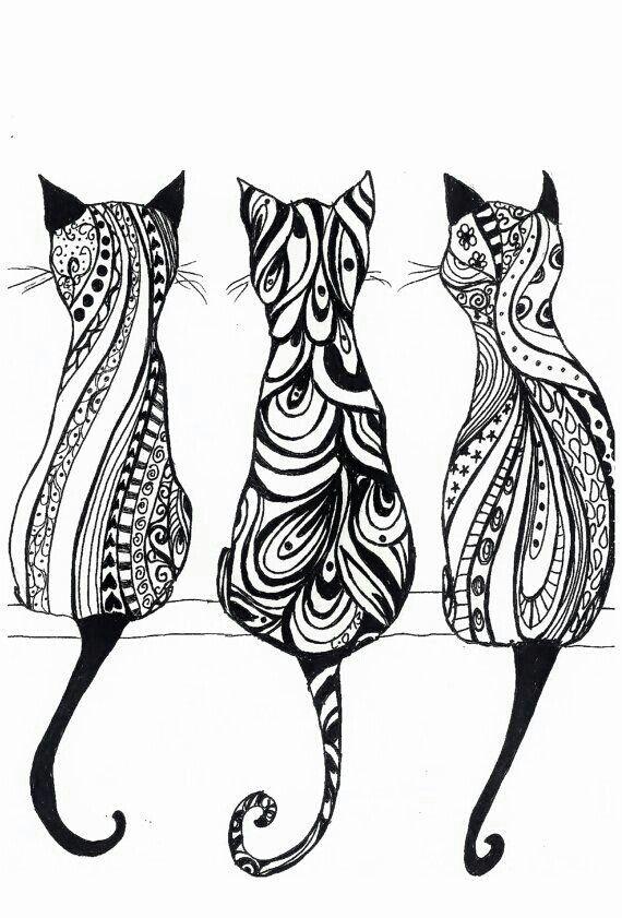 M s de 25 ideas incre bles sobre mandalas blanco y negro for Imagenes bonitas en blanco y negro