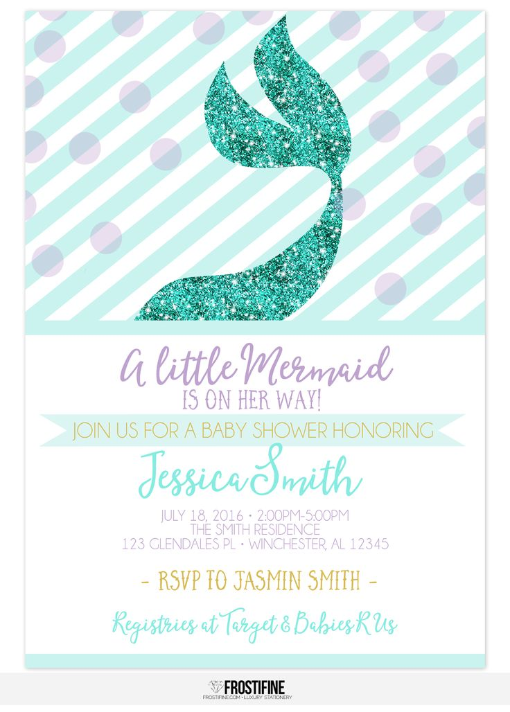 36 best baby shower girls images on pinterest | baby shower, Baby shower invitations