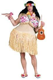 Image result for hawaii costume ideas