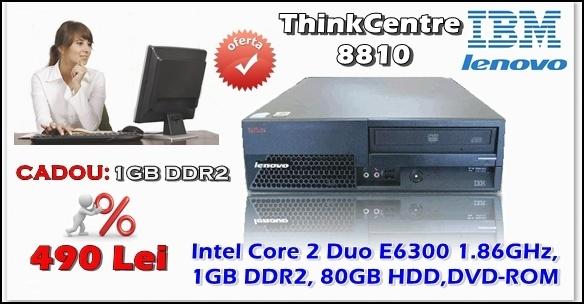 http://www.laptop-ieftin.ro/calculatoare-second-hand/ibm-ro-2-3-4/calculator-second-hand-ibm-lenovo-thinkcentre-8810-intel-core-2-duo-e6300-1.86ghz.html