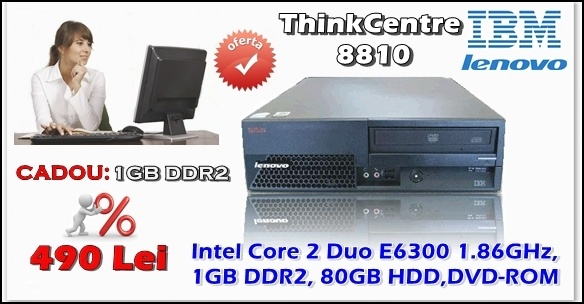 http://www.laptop-ieftin.ro/calculatoare-second-hand/ibm-ro-2-3-4/calculator-second-hand-ibm-lenovo-thinkcentre-8810-intel-core-2-duo-e6300-1.86ghz.html