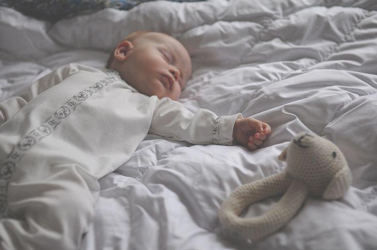 my alpaca baby duvet, soooo soft, sweet dreams:)