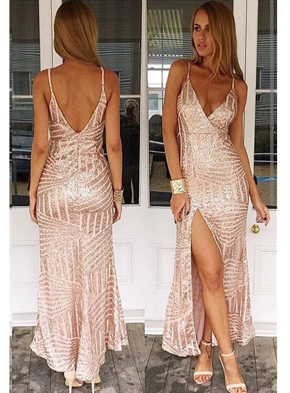 Onlinr Sexy Cocktail Dresses