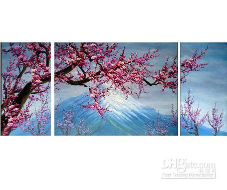 su tela dalla cina grande pittura a olio moderna di nuova decorazione della casa come il regalo perfetto cornice di vendita 2013 caldiall'ingrosso
