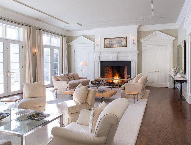 Bedford House 888 Old Post Road Bedford 339 Best Livingroom Images On  Pinterest Living Room Ideas