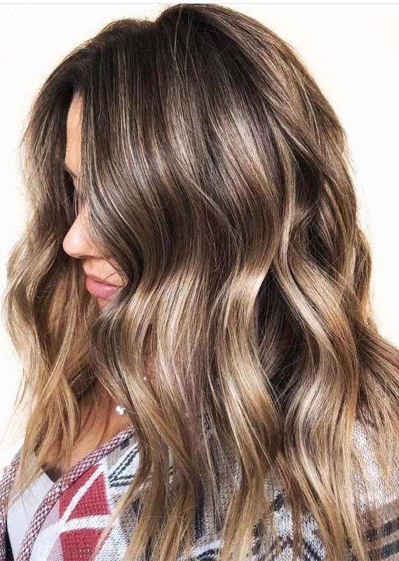 Updated Hairstyles Trends Beauty Fashion Ideas In 2020 Updated Hair Styles Hair Techniques Hair Styles