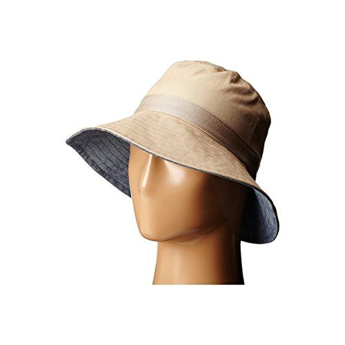 (ノースフェイス) The North Face レディース 帽子 ハット Canvas Market Brimmer 並行輸入品  新品【取り寄せ商品のため、お届けまでに2週間前後かかります。】 カラー:Dune Beige 商品番号:sh2-8664917-85883