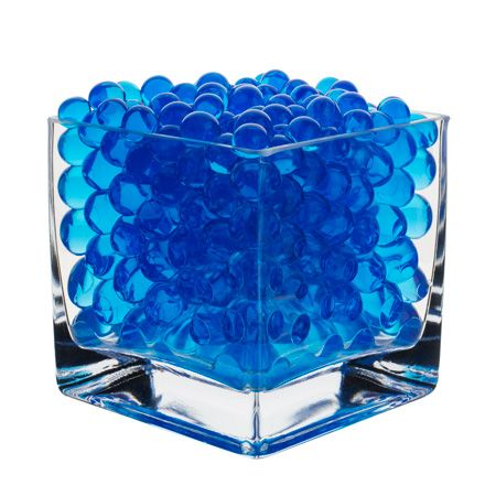 17 Best Images About Centerpieces On Pinterest Water Pearls