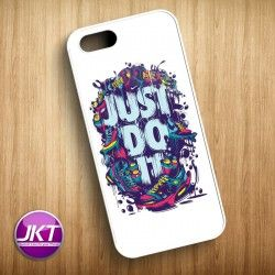 Phone Case Nike 026 - Phone Case untuk iPhone, Samsung, HTC, LG, Sony, ASUS Brand #nike #apparel #phone #case #custom