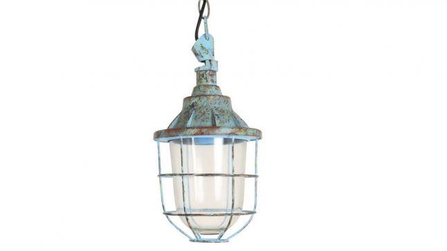 Hanglamp Quarry 3047380