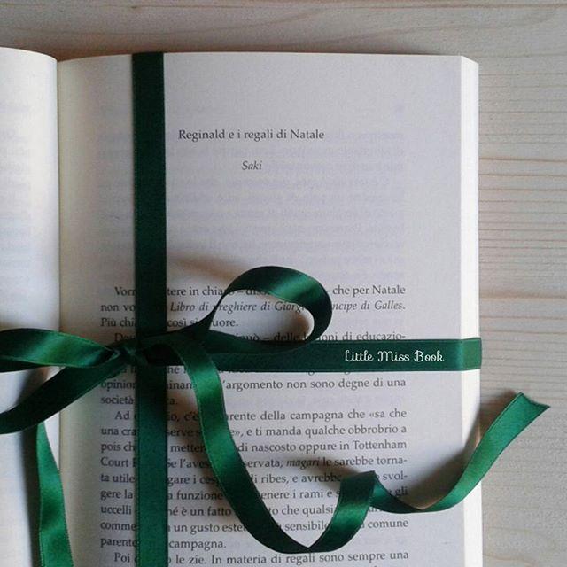 #GiorniDiNatale nella foto di Marina. Idea regalo per Natale :) #christmas #hoybooks