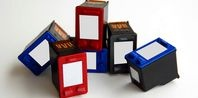 How to Refill a Kodak Ink Cartridge | eHow.com