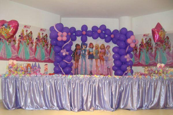 festa-a-tema-napoli.jpg (600×400)