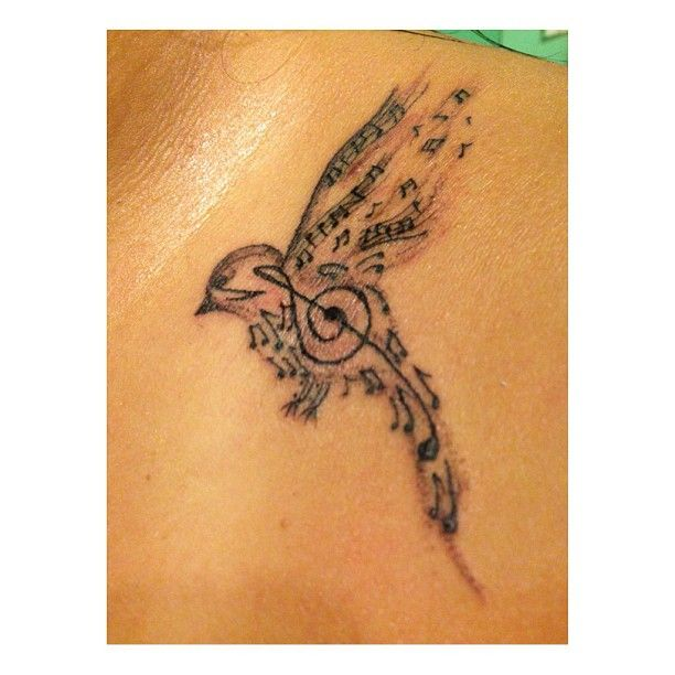Best 20 Front Shoulder Tattoos Ideas On Pinterest: 29 Best Images About Tattoo On Pinterest