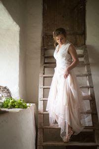 Wedding top wedding skirt dress tulle lace bohemian vintage wedding photography bröllop klänning kjol topp