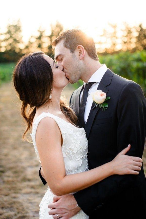 9 best wedding pics images on Pinterest | Weddings, Beach ...