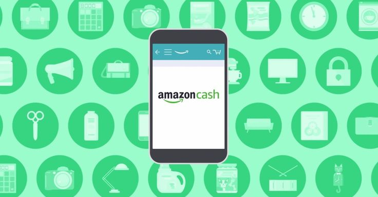 Whether you use plastic online or in-store, debit cards are full of hidden dangers and credit cards can tempt you to run up dangerous balances. Fortunately, Amazon has launched a new service that a…