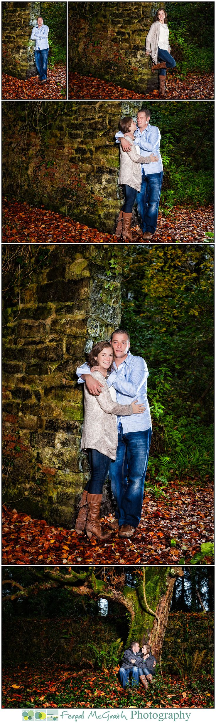fermanagh lifestyle portrait photography
