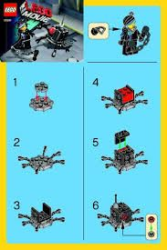 lego movie micromanagers - Google Search