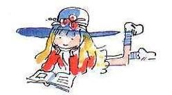 Deel 2 met tips over dyslexie en leesproblemen.