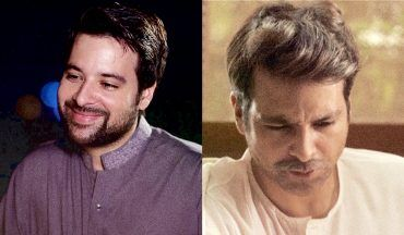 We Need To Acknowledge Just How Versatile An Actor Mikaal Zulfiqar Is