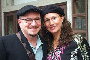 news people what this lesbian rabbi make julie burchill