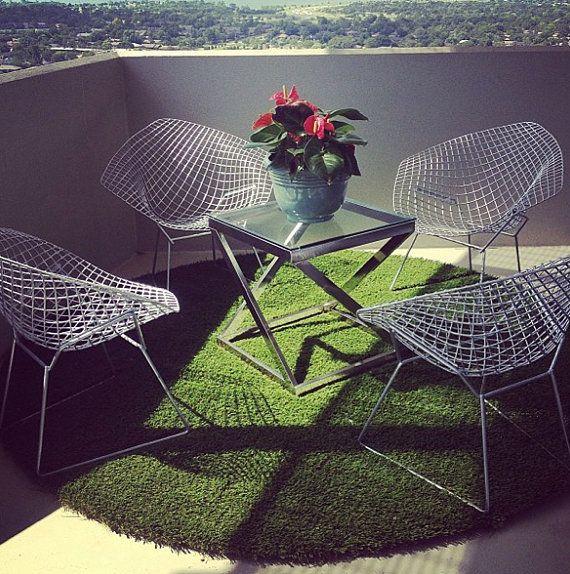 Best 25+ Grass Rug Ideas On Pinterest