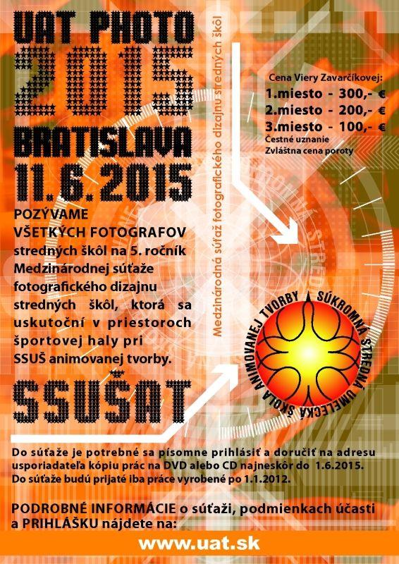 Súkromná stredná škola animovanej tvorby | Bratislava