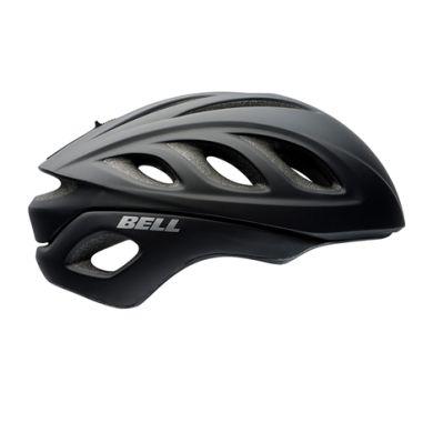 Bell Star Pro Road Bike Helmet