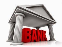 Aroma Essencial: Bancos apostam em marketing olfativo para conquist...