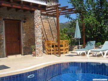 ilkim-villa-muhafazakar-tatil-evi (1)