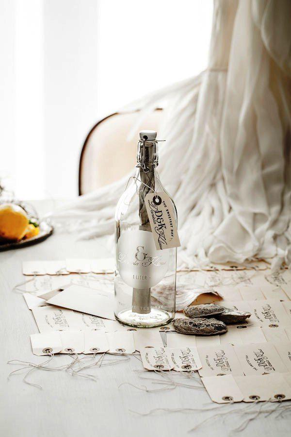 Contoh Desain Undangan Pernikahan Inspiratif Cantik dan Unik Wedding Invitation Design 51
