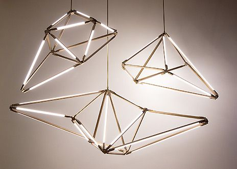 108 best lighting images on pinterest light fixtures interior pendants for the century artisanal lighting by bec brittain the modern sybarite advice on interiors art and design mozeypictures Choice Image