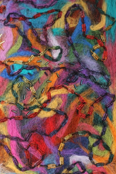 359 Best Color My World Images On Pinterest Abstract
