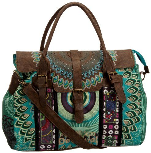 Desigual Handbag Avatar Galactic 21X5106 Satchel Bag, Multicolor Desigual,http://www.amazon.com/dp/B005UUKLTA/ref=cm_sw_r_pi_dp_czNAsb1W8P1E0D8C