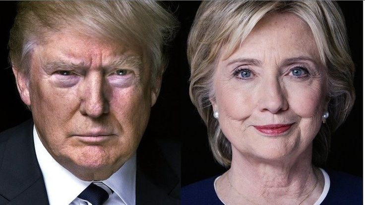 On December 19, the Electors of the Electoral College will cast their ballots. If they all vote the way their states voted, Donald Trump will win. However, they can vote for Hillary Clinton if they choose. Even in states where that is not allowed, their vote would still be counted, they would simply...
