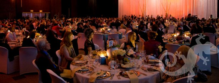 80th Birthday Event George Bizos