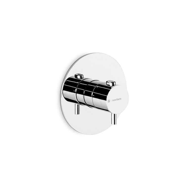 18 migliori immagini mini x bath collection su pinterest - Migliori rubinetti bagno ...