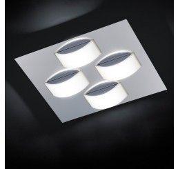 Fabulous Grossmann Leuchten Coba LED