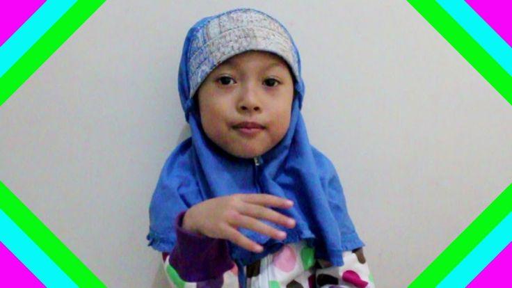 Belajar Menghafal Surah Al 'Ashr